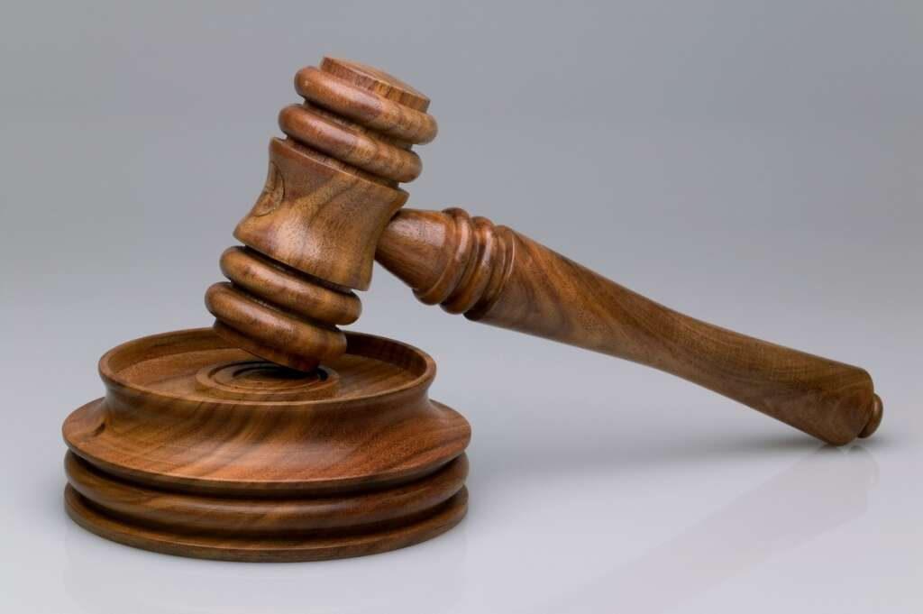 crime in Dubai, crime in UAE, molestation