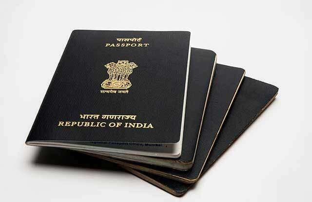 Abu dhabi indian passport visa services agency to relocate bls international thecheapjerseys Images