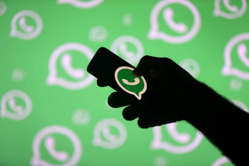 WhatsApp, Covid-19, Facebook, WhatsApp