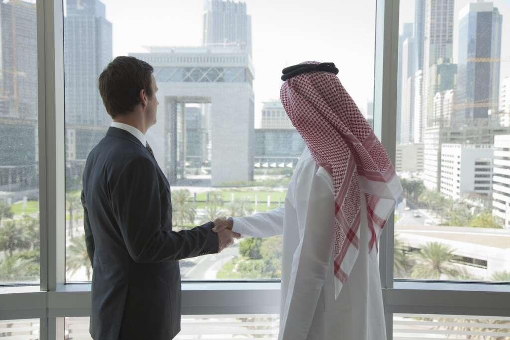 UAE 13th most promising investment destination - Khaleej Times