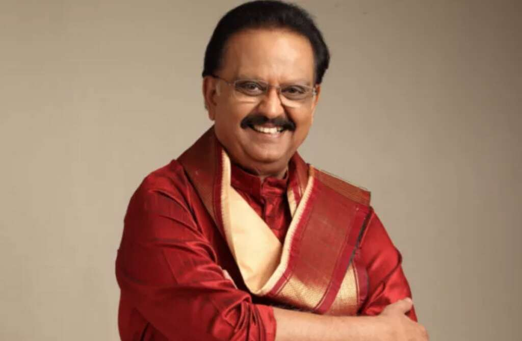SP Balasubramanyam, Tamil, Telugu, Malayalam, Kannada, Bollywood, singer, Covid, dead