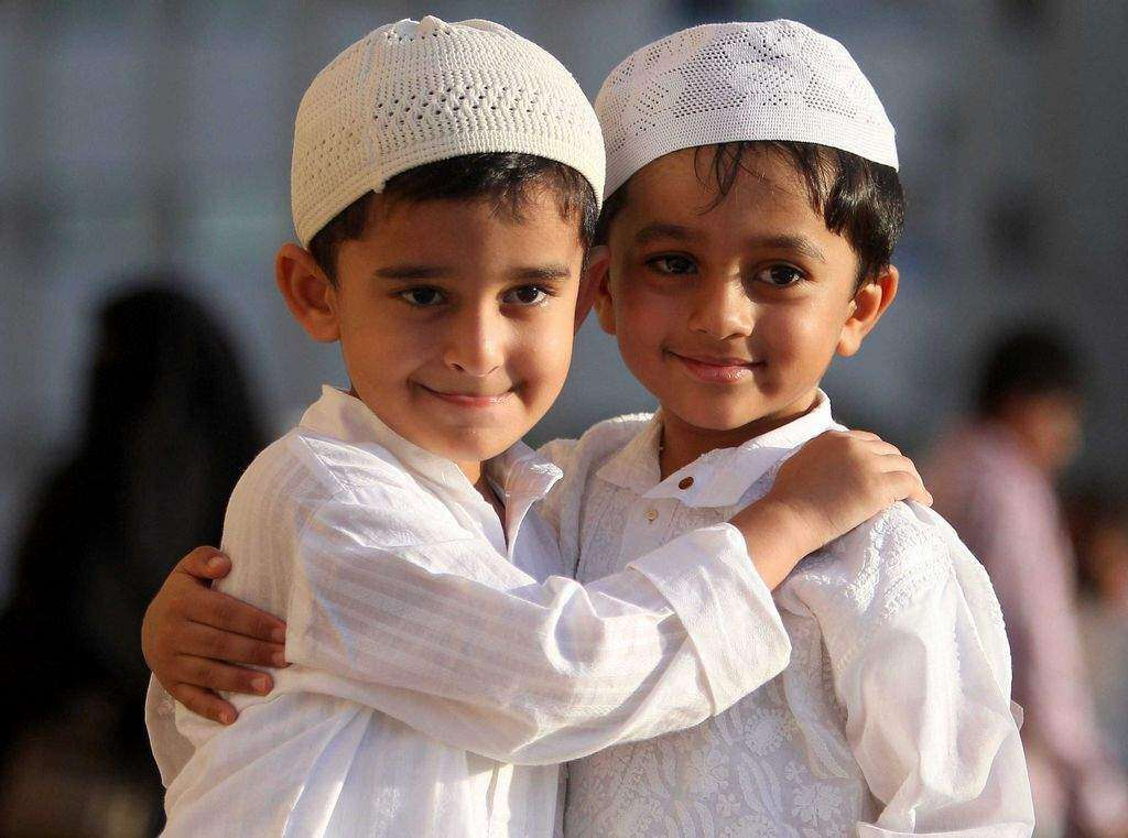Eid Al Adha on September 12; Holidays yet to be announced