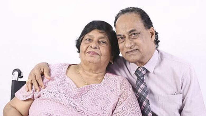 50's Plus Seniors Dating Online Service In Dallas
