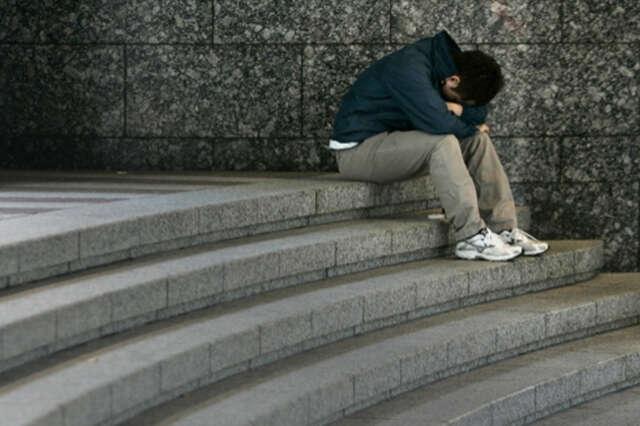 UAE, mental health, suicide, school, depression