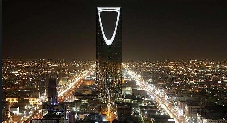 Saudi Arabia arrests 22, including Qatari national, for inciting criminal acts