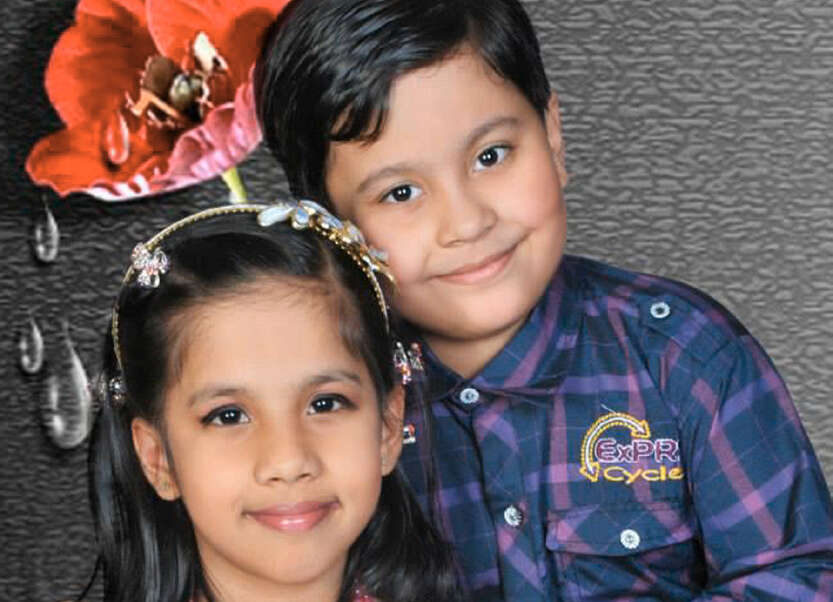 Banned pesticide caused death of Sharjah boy: Police - News