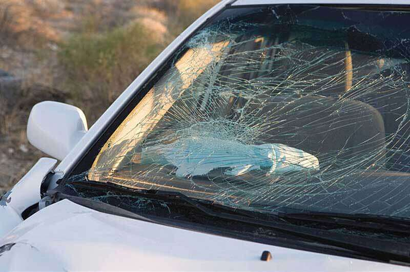 In Dubai, 728 road accidents were reported over the four-day Eid holiday.