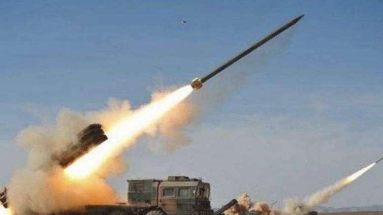 rockets, inside, iraqi, air base, house, us, america, troops, iraq, iran