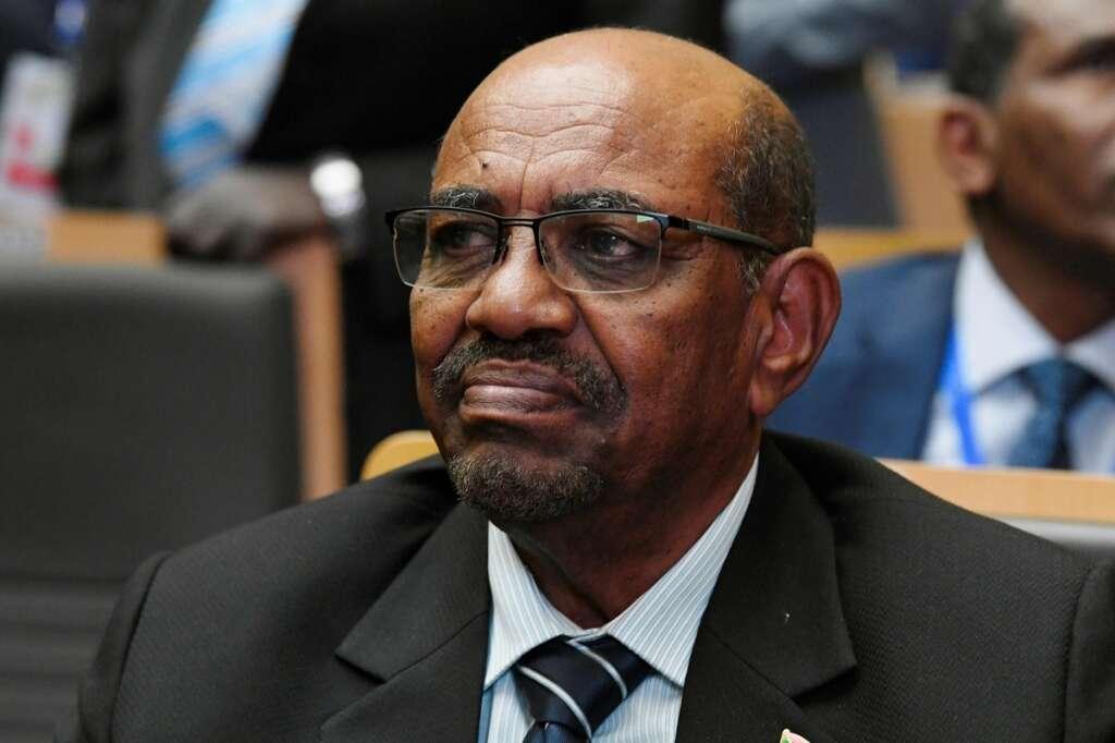 Sudan, International Criminal Court, Omar Al Bashir, Khartoum,