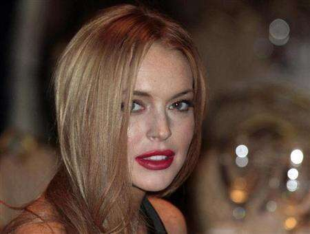 Hollywood actress Lindsay Lohan to settle in Dubai?