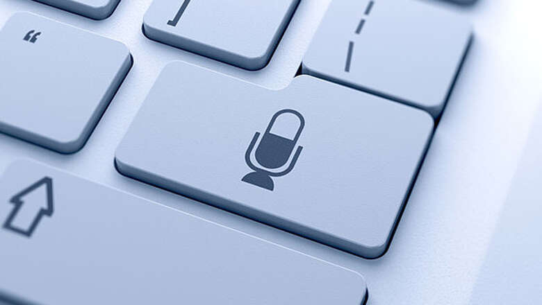Online voice chat is back in UAE, if you use these