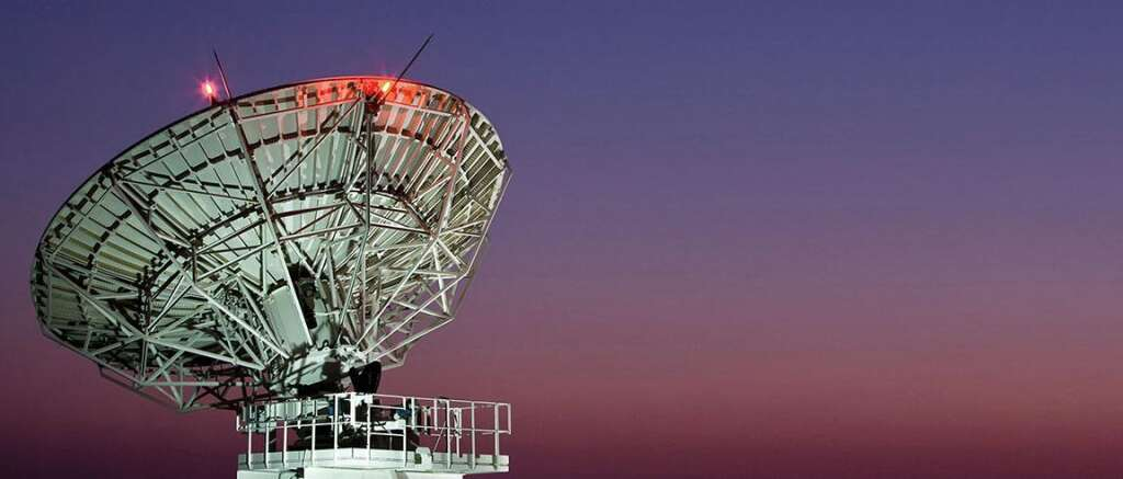 Yahsat buys majority stake in satellite services operator