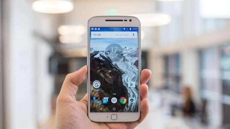 5 awesome smartphones under Dh750 in Dubai - News | Khaleej
