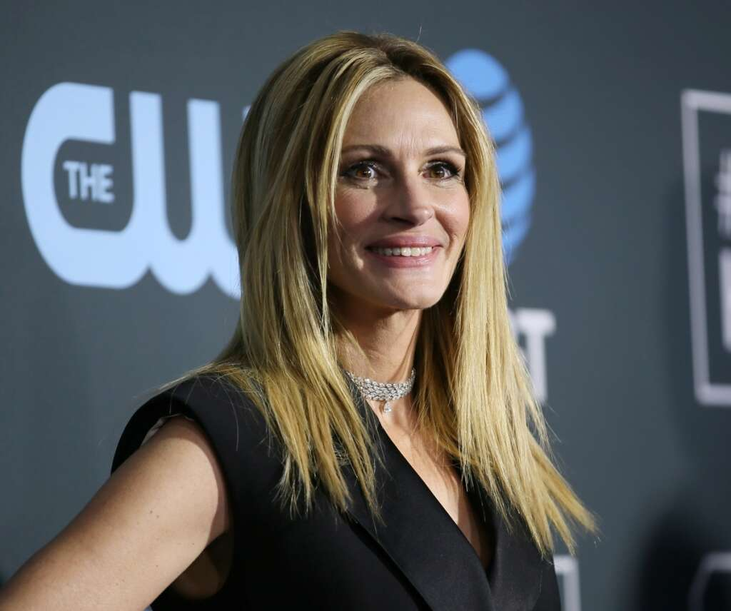 Actors, Julia Roberts, Hugh Jackman, Millie Bobby Brown, celebrities, social media accounts, health experts, promote, science-driven approach, coronavirus, Covid-19, #PassTheMic initiative
