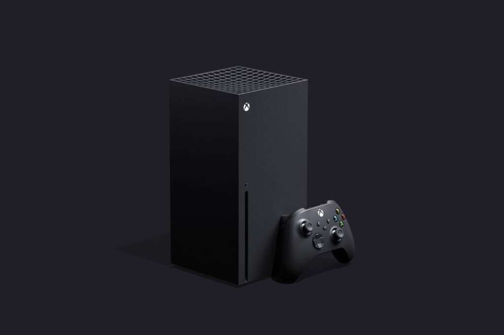 Microsoft reveals new Xbox, four times more powerful than its predecessor