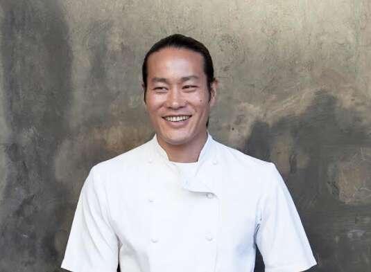Jun Tanakas recipe for success