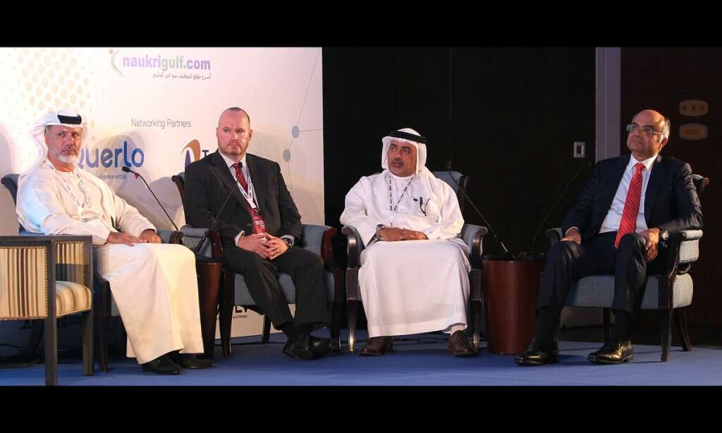 UAE businesses lead digital transformation - News | Khaleej