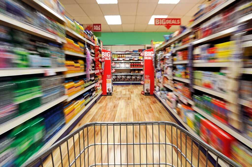 No price rise for 4,500 items in UAE during Ramadan