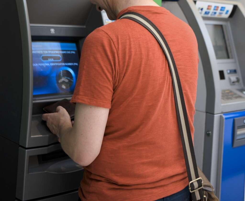 Ras Al Khainah, bank deposit, UAE expat