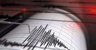 earthquake, Indonesia, Bali