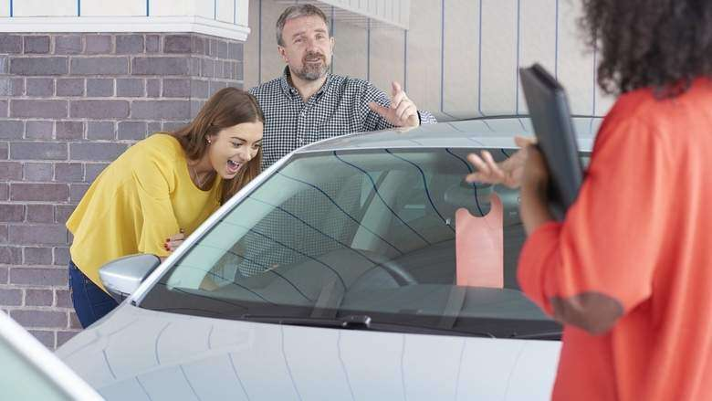 What is your used car worth now? - Khaleej Times