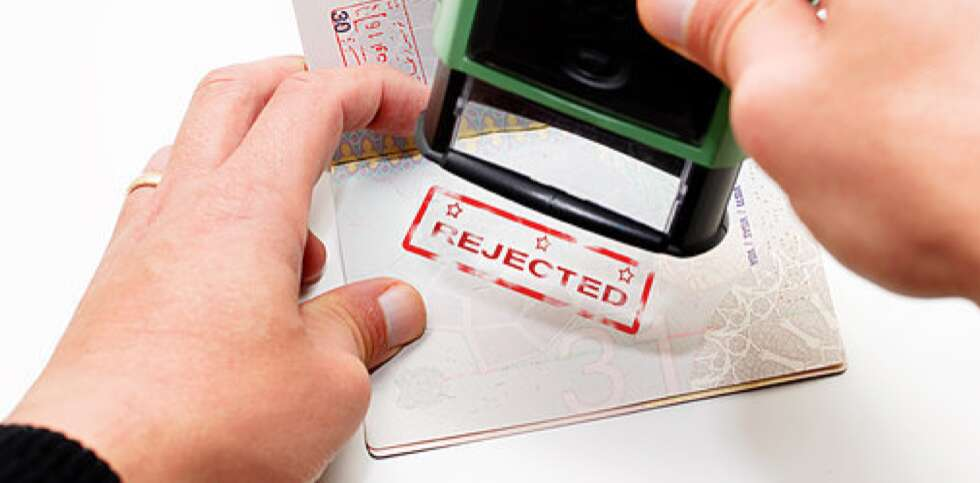 Us Visa Denial Nairaland 2019