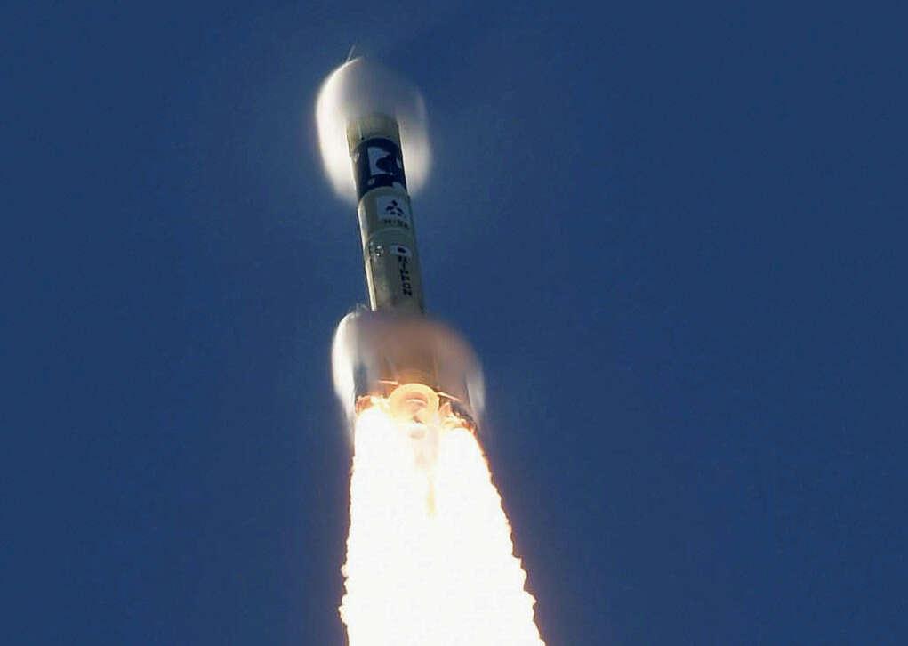 UAE mars mission, hope probe, Al Khawaneej, Tanegashima Space Centre