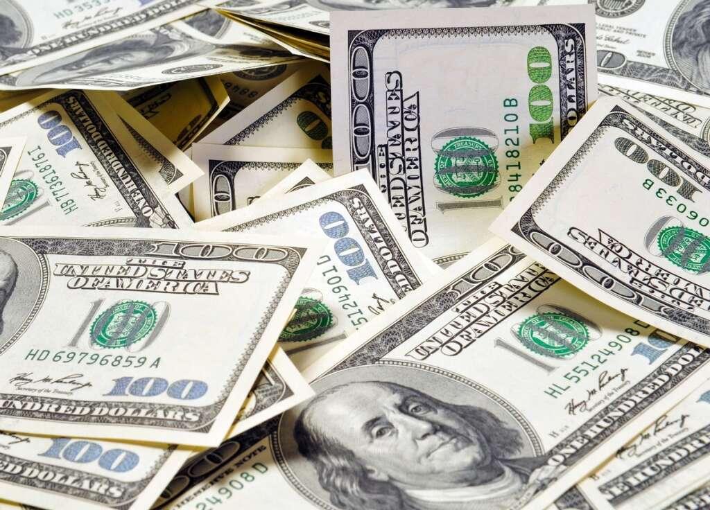 billionaires, hurun rich list, Majid Al Futtaim, Khalfa Habtoor, Yusuffali, Dubai, UAE