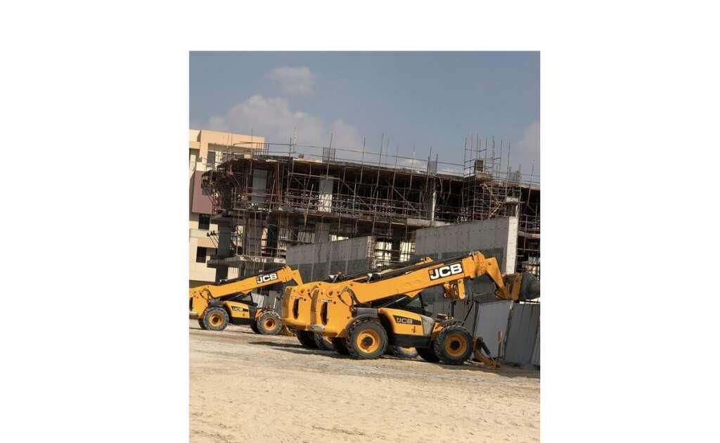 Catering to market needs - Khaleej Times