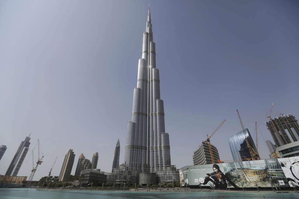 UAE needs more budget hotels
