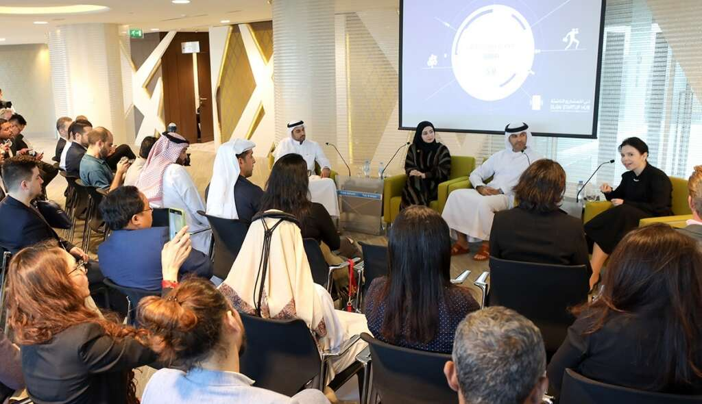 Dubai Chamber launches 5th cycle of Smartpreneur competition