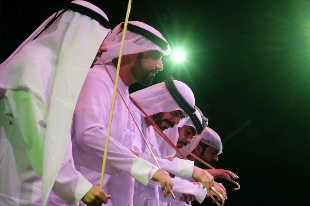 khaleejtimes - photos