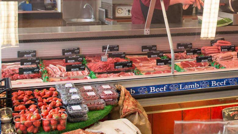 UAE bans meat imports from South Africa - News | Khaleej Times