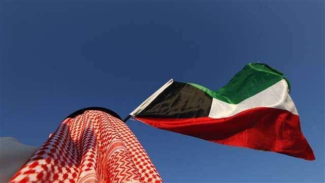 Kuwait protests to Lebanon over Hezbollah