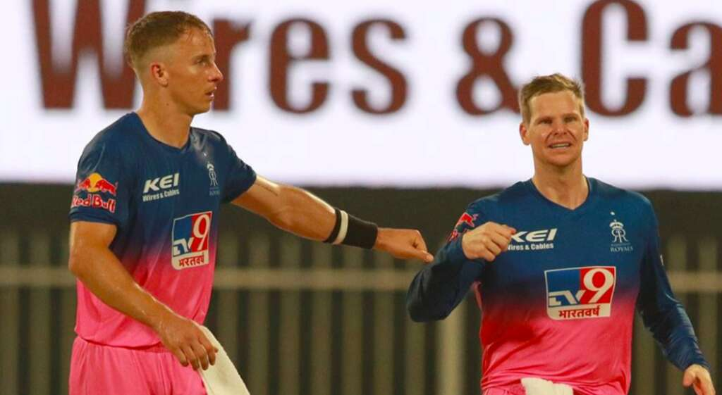 rajasthan royals, chennai super kings, IPL, indian premier league, predict and win, castrol