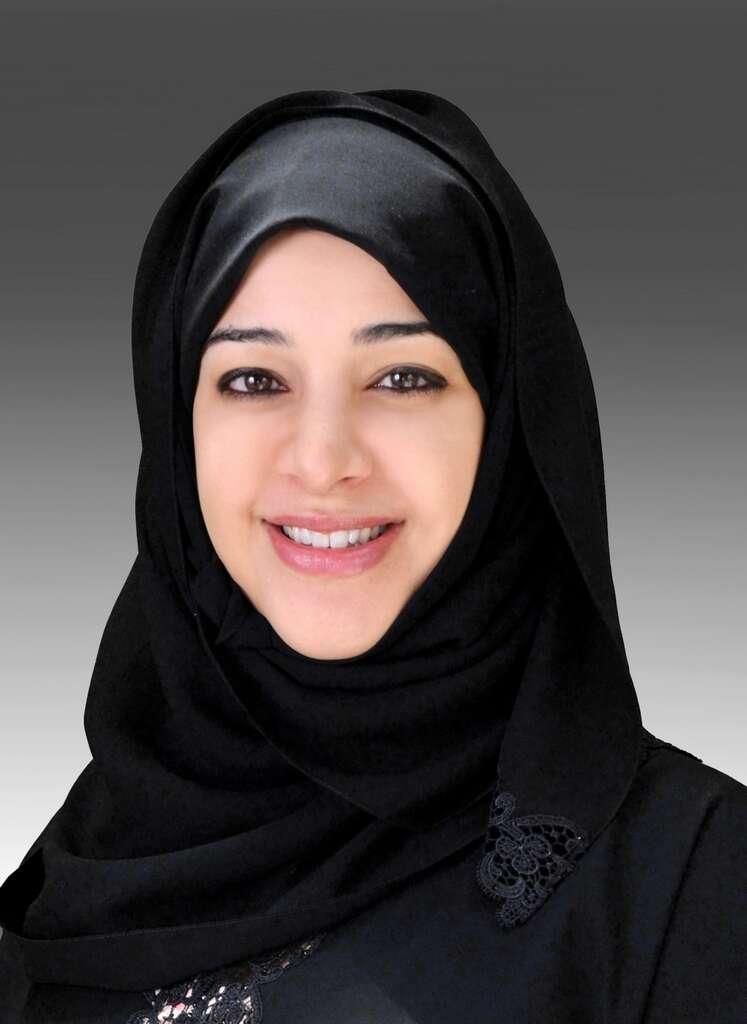 UAE, Sudan, Reem bint Ibrahim Al Hashemy, $50 million, support, economic growth initiatives