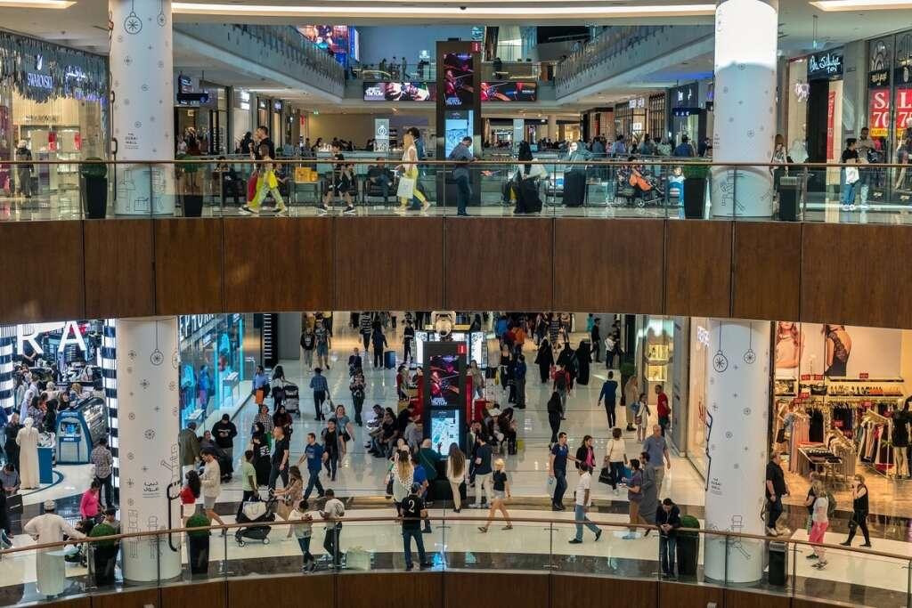 Dubai construction firms bullish on year ahead - News