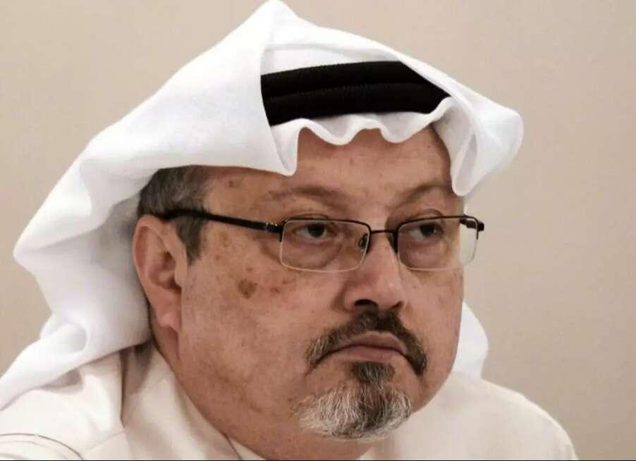 Jamal Khashoggi, saudi, turkey