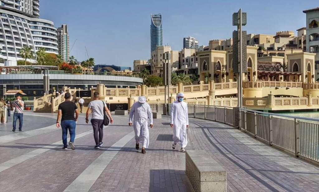 UAE coronavirus, Covid-19, warning, travel, Coronavirus outbreak, tourists, Visa, Flight, lockdown, Pandemic,