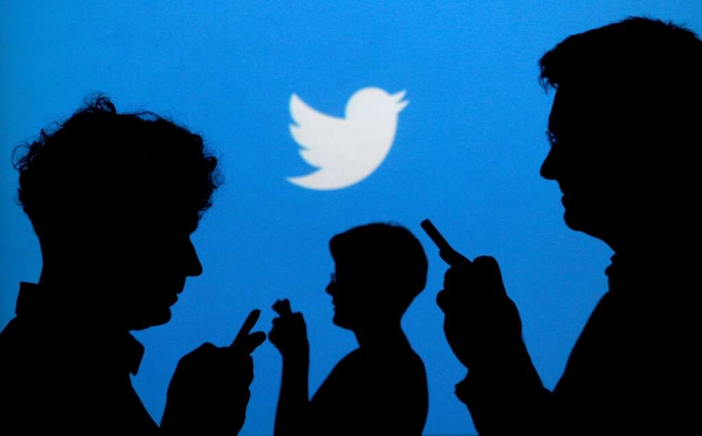 Twitter is no friend of journalism. But it isnt a foe either