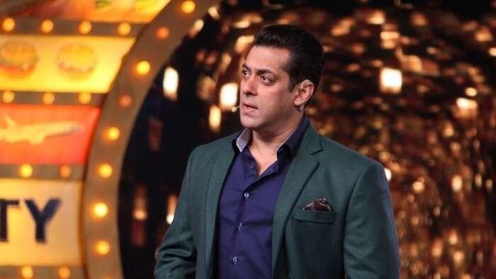 Salman Khan, Eid release, Kabhi Eid Kabhi Diwali