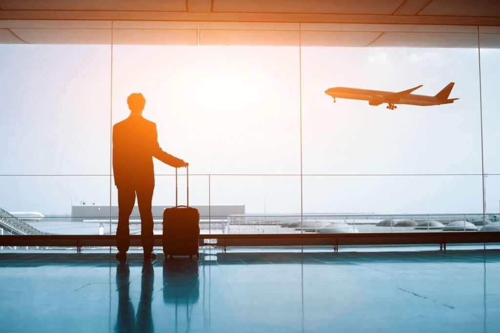 Paraguay, Emirates, visa-free travel