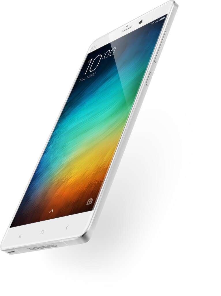 Task, etisalat to bring Xiaomi to the UAE