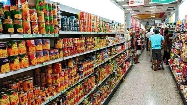 food items, uae authority, ras al khaimah, rak 2019, seized