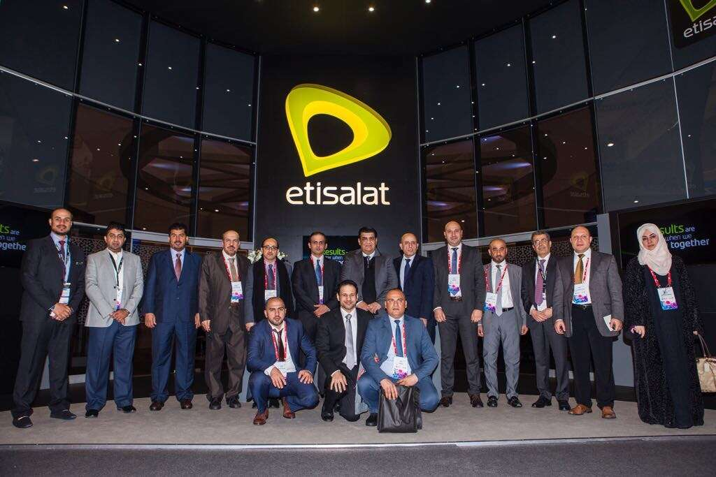 UAE to see 5G trial-runs in 2017