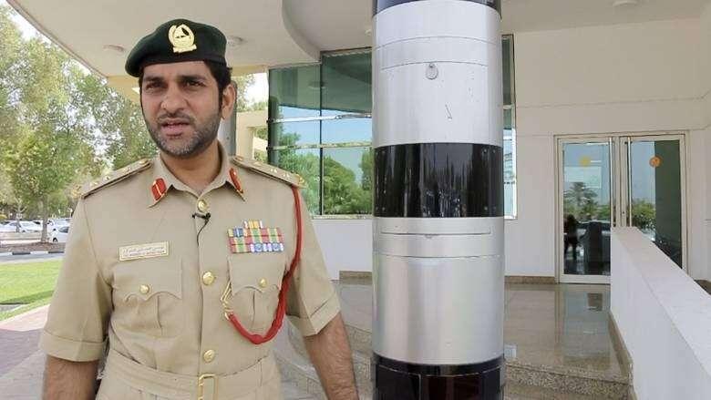 Speed limits, Speed, radar, flash, UAE roads, Al Nahda Street, Nad Al Sheba Road, Mohammad Bin Zayed Road, Al Khawaneej Road, Dubai-Al Ain Road