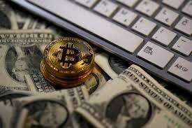 Why cryptocurrencies are facing an uncertain future