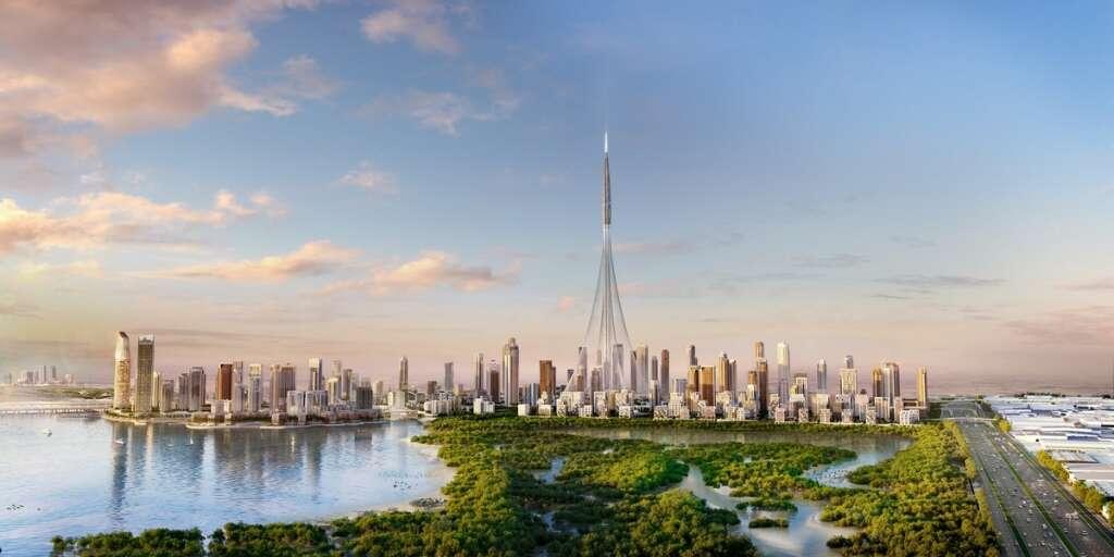 Dubai leads green initiatives - News | Khaleej Times