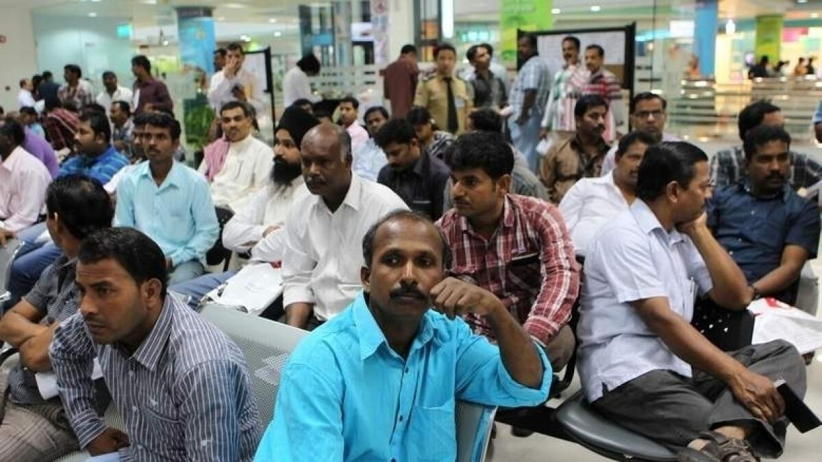 Embassy issues important alert for Indian expats in UAE