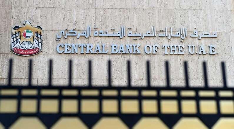 central bank, coronavirus, covid-19, governor